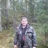 Владимир, 34, г.Вельск