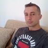 Mladen Mitrovic, 31, г.Шабац