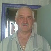 Алексей 64 года (Лев) Новосибирск