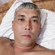 ДАНИЯР, 37, г.Петровск