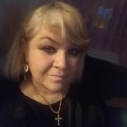 Знакомства в Нарве с пользователем Елена 56 лет (Близнецы)