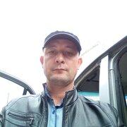 Саша 37 Владимир