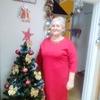 Елена, 55, г.Ставрополь