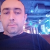 Гарик, 28, г.Одинцово