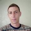 Сергій, 37, г.Черновцы