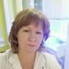 Ирина, 47, г.Томск