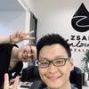 Jaron chia, 32, г.Сингапур