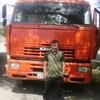 Мишаня Подвигин, 32, г.Константиновск