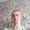 Серега, 34, г.Великий Устюг