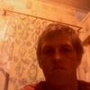 Александр, 30, г.Тоншаево
