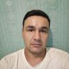Alijan, 28, г.Москва