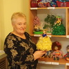 Диана, 61, г.Светловодск