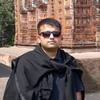 hemant dayalani, 29, г.Gurgaon