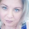 Марина, 46, г.Кишинёв