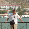 Герман, 46, г.Фряново