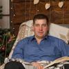 Максим, 40, г.Тобольск