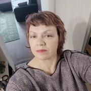 Наталья, 51, г.Павловск (Воронежская обл.)