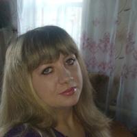 Надежда, 29 лет, Дева, Тайшет