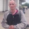 Василий, 49, г.Гусев