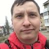 roman, 31, Goryachiy Klyuch