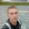 Стас, 27, г.Барнаул