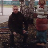 Олег, 37, г.Амурск