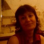 валентина 55 Кудымкар