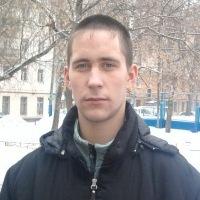 Денис александрович, 30 лет, Близнецы, Нижний Новгород