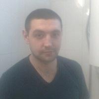 Павел, 36 лет, Лев, Арсеньево