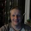 Миша, 44, г.Алабино