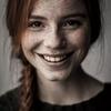 Люся, 28, г.Одесса