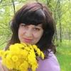 Lg, 23, Vilnohirsk