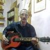 Геннадий, 57, г.Иркутск