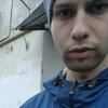 Максим, 26, Київ