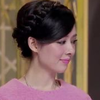 yufangfang, 26, Prince Albert