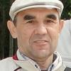Флюс, 67, г.Нефтеюганск