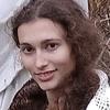 Виталина, 30, г.Харьков