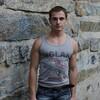 Артем, 30, г.Дудинка