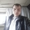 Серега, 26, г.Челябинск
