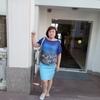 Наталья, 30, г.Симферополь
