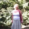 Мила, 61, г.Оренбург