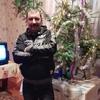 Александр, 43, г.Вилейка