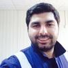 Руслан, 35, г.Баку