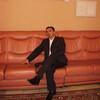 Рустам, 45, г.Самарканд