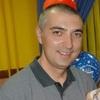 Сергей Коченюк, 42, г.Брянск