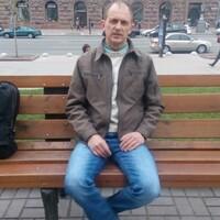 Олег, 56 лет, Близнецы, Феодосия