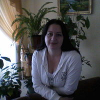 Валентина, 57 лет, Лев, Алматы́