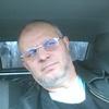 с ергей, 44, г.Саратов