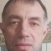 Игорь, 45, г.Волгоград
