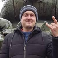 Андрей, 33 года, Весы, Киев